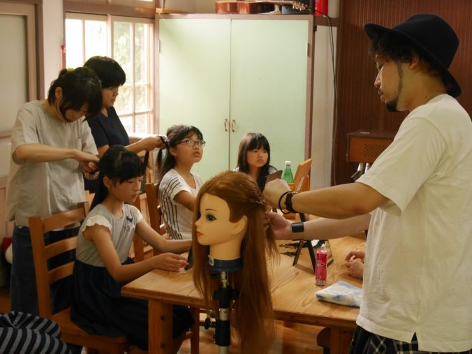 hairarrangelesson_01