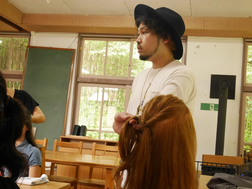 hairarrangelesson_02