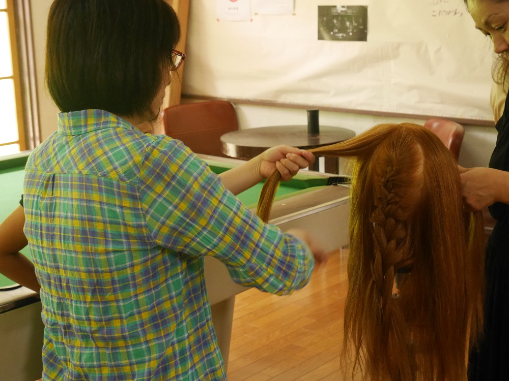hairarrangelesson_03