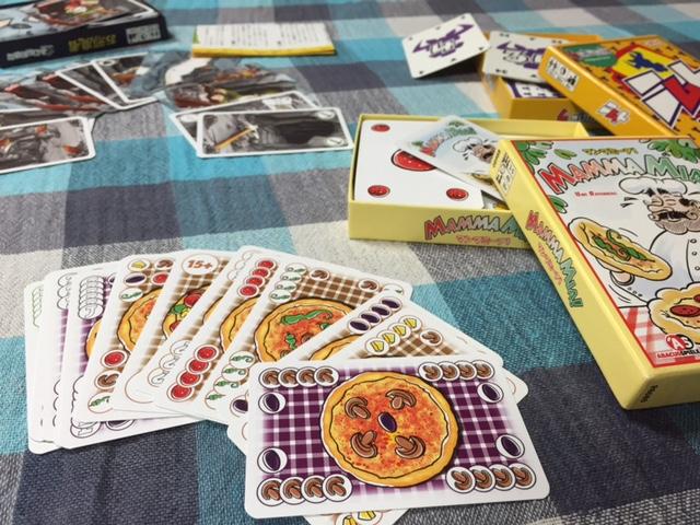 161203_board-game