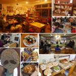 あまマーレ感謝祭2017