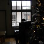 【12/17日14:00-16:00】あまマーレピアノコンサート