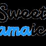 【8/4日16:00-16:30】Sweet Jamaica
