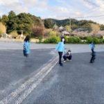 【4/24(土)-5/9(日)】        サンズイタイムス1/4